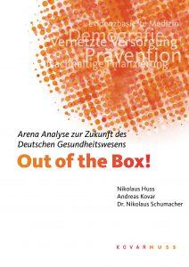 rz_arenaanalyse-11062012cover